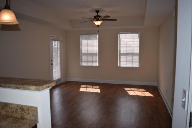 8201 Lenox Creekside Dr. M, Antioch, TN 37013 (MLS #1998623) :: DeSelms Real Estate