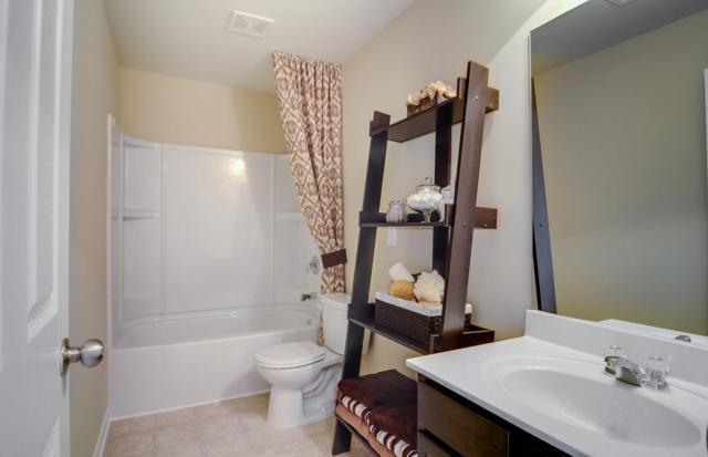 2744 Nottingham Drive, Columbia, TN 38401 (MLS #1998636) :: John Jones Real Estate LLC