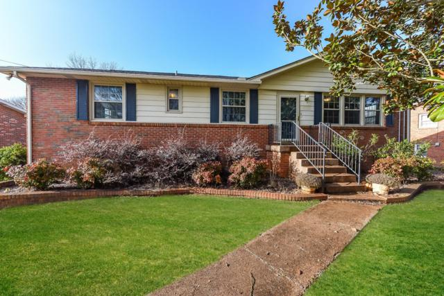 4236 Nepal Dr, Hermitage, TN 37076 (MLS #1998668) :: Nashville on the Move