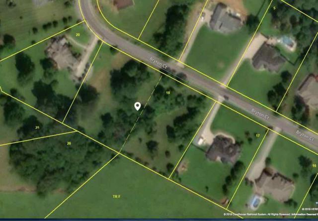0 Bryton Ct, Burns, TN 37029 (MLS #RTC1998782) :: Village Real Estate
