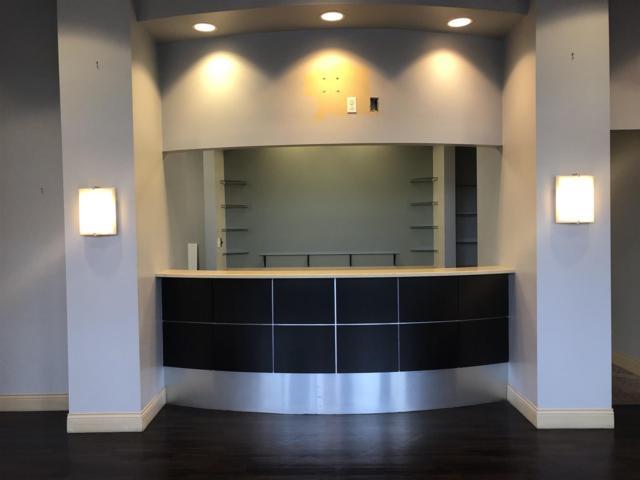 710 Memorial Blvd, Murfreesboro, TN 37129 (MLS #1998874) :: Central Real Estate Partners
