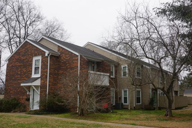 1802 Granville Rd, Franklin, TN 37064 (MLS #1998914) :: HALO Realty