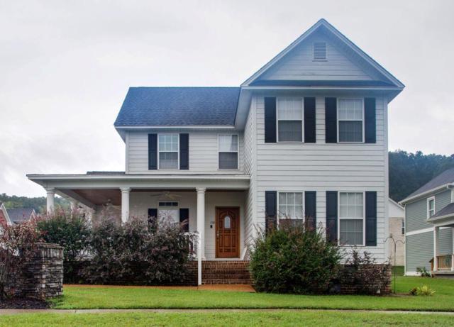 108 Ellersly Way, Kingston Springs, TN 37082 (MLS #1998926) :: Nashville's Home Hunters
