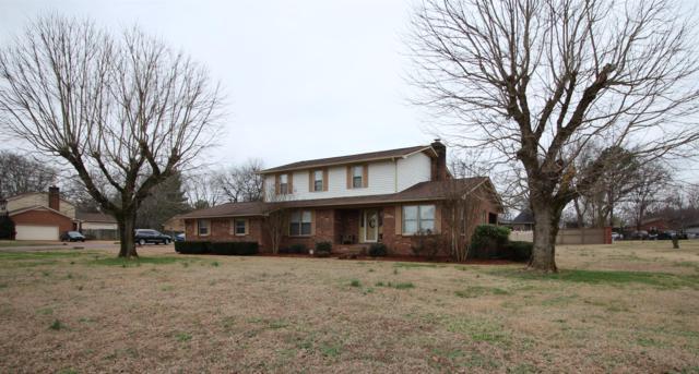 141 Brandon Trl, Smyrna, TN 37167 (MLS #1998953) :: John Jones Real Estate LLC