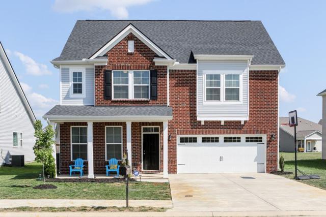 3540 Kybald Ct, Murfreesboro, TN 37128 (MLS #1999005) :: John Jones Real Estate LLC