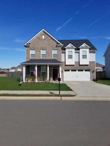 3544 Kybald Ct, Murfreesboro, TN 37128 (MLS #1999006) :: John Jones Real Estate LLC