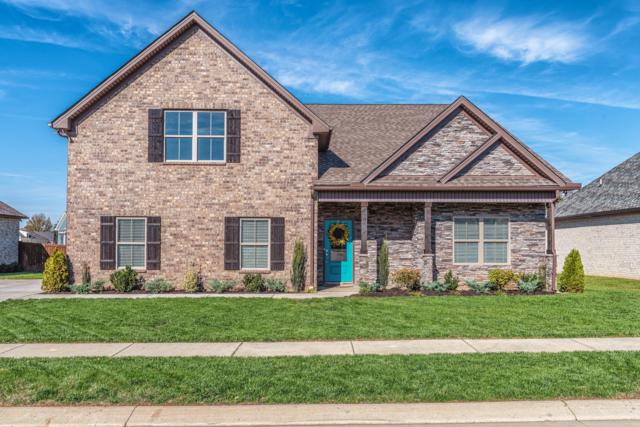 1906 Satinwood Dr, Murfreesboro, TN 37129 (MLS #1999008) :: HALO Realty