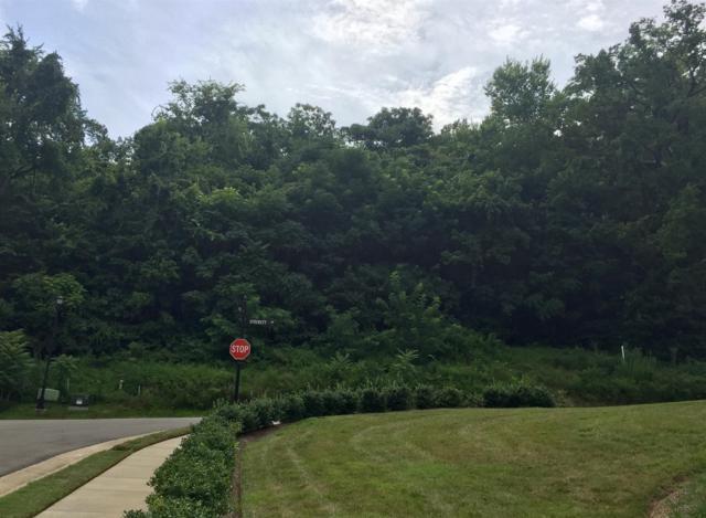 1073 Stockett Dr, Franklin, TN 37069 (MLS #1999228) :: RE/MAX Homes And Estates