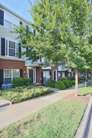 7403 Lords Chapel Dr, Nashville, TN 37211 (MLS #1999237) :: RE/MAX Choice Properties