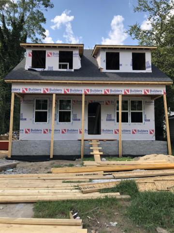 373 9Th Ave N, Franklin, TN 37064 (MLS #1999310) :: John Jones Real Estate LLC