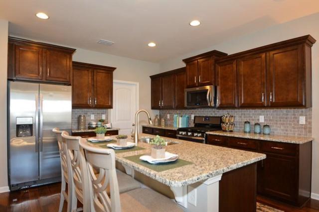 3616 Willow Bay Lane #141, Murfreesboro, TN 37128 (MLS #1999326) :: John Jones Real Estate LLC