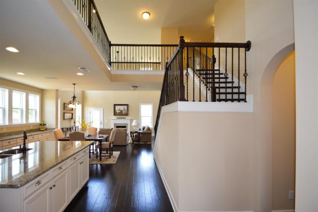3620 Willow Bay Lane #140, Murfreesboro, TN 37128 (MLS #1999328) :: John Jones Real Estate LLC
