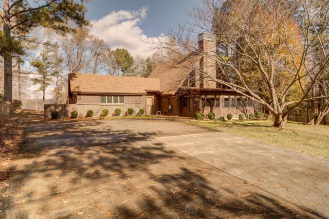 625 Salem Ridge Rd, Clarksville, TN 37040 (MLS #1999548) :: REMAX Elite