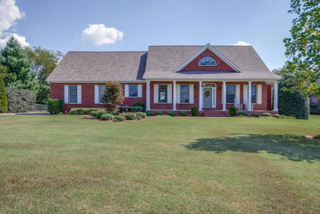320 Binkley Dr, Franklin, TN 37069 (MLS #1999630) :: REMAX Elite