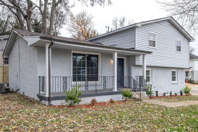 1701 Simpkins St, Nashville, TN 37208 (MLS #1999711) :: The Helton Real Estate Group