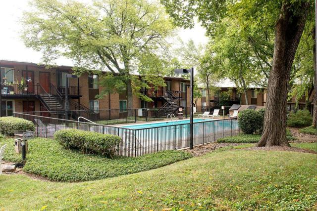 3600 Hillsboro Pike Apt C8 C8, Nashville, TN 37215 (MLS #1999751) :: The Miles Team | Compass Tennesee, LLC