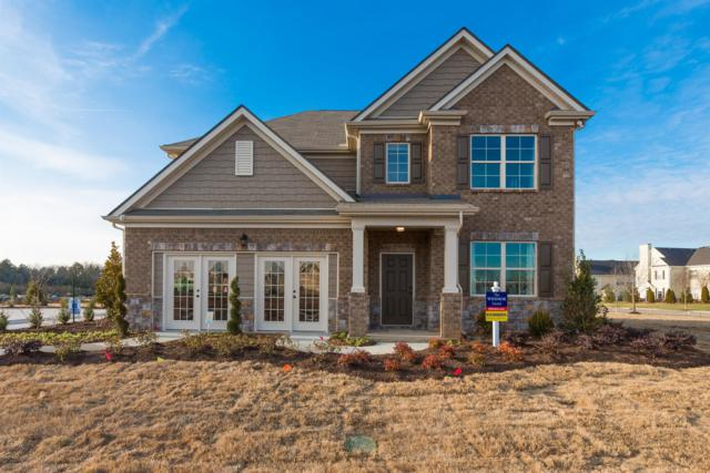 4310 Winslet Drive #752, Smyrna, TN 37167 (MLS #1999802) :: John Jones Real Estate LLC