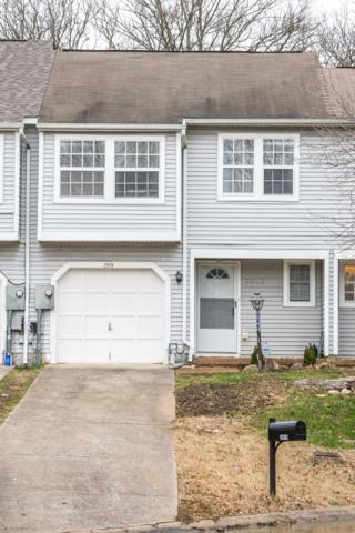 2919 Woodymore Court, Antioch, TN 37013 (MLS #1999820) :: John Jones Real Estate LLC