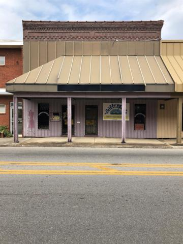 103 S College St, Winchester, TN 37398 (MLS #1999859) :: CityLiving Group