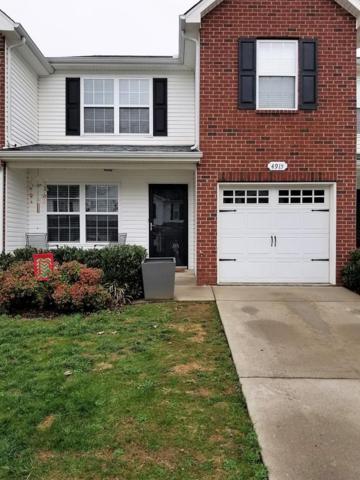 4915 Laura Jeanne Blvd, Murfreesboro, TN 37129 (MLS #1999915) :: John Jones Real Estate LLC