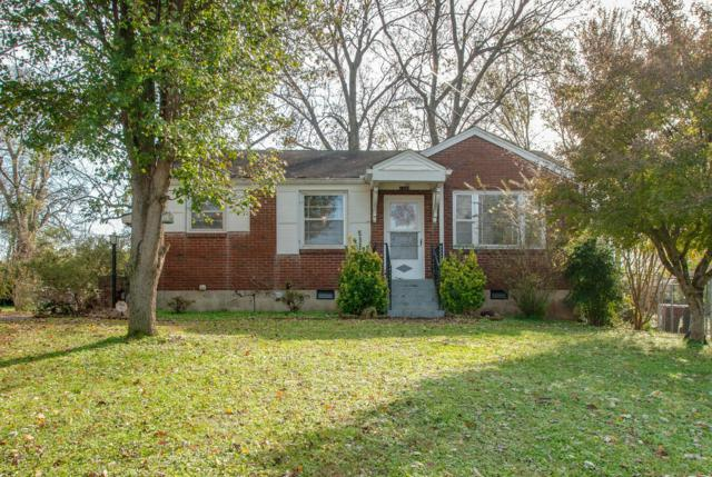 2104 Geneiva Dr, Nashville, TN 37216 (MLS #2000008) :: John Jones Real Estate LLC
