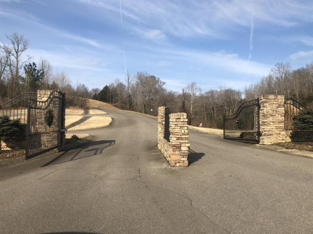 4077 Ironwood Drive, Greenbrier, TN 37073 (MLS #2000049) :: REMAX Elite