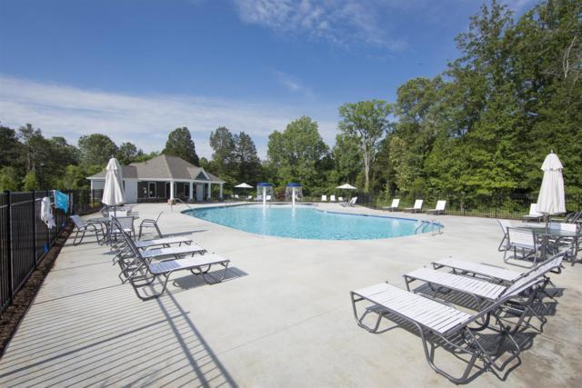 343 William Dylan Dr- Lot 44, Murfreesboro, TN 37129 (MLS #2000088) :: Team Wilson Real Estate Partners