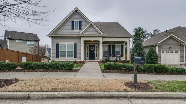 8405 Danbrook Dr, Nolensville, TN 37135 (MLS #2000141) :: John Jones Real Estate LLC