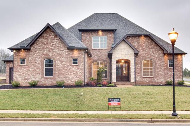 328 Bournemouth, Hermitage, TN 37076 (MLS #2000489) :: CityLiving Group