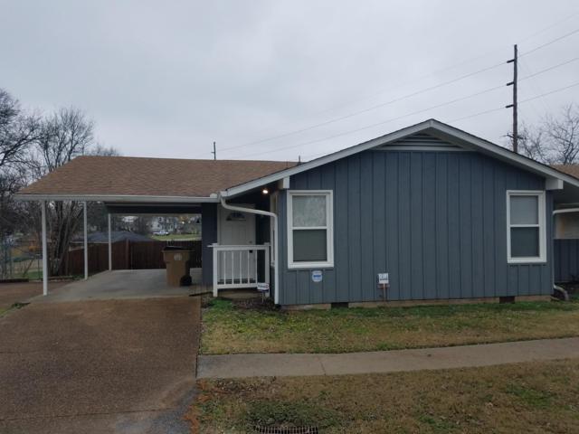 519 Freda Villa, Madison, TN 37115 (MLS #2000503) :: John Jones Real Estate LLC