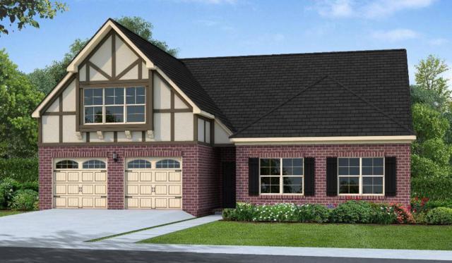 1025 Windmere Drive (Cf55), Gallatin, TN 37066 (MLS #2000567) :: REMAX Elite