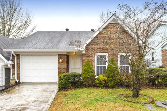 212 Myhr Green, Nashville, TN 37211 (MLS #2000589) :: John Jones Real Estate LLC
