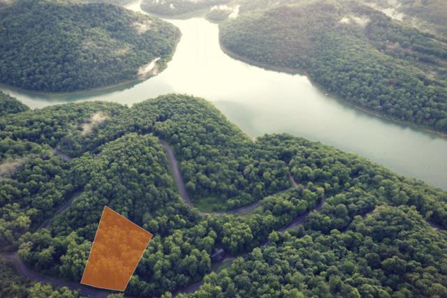 86 Shoreside Dr (Lot 86), Smithville, TN 37166 (MLS #2000617) :: DeSelms Real Estate
