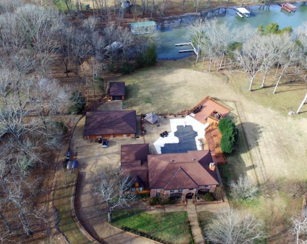 247 Bayshore Dr, Hendersonville, TN 37075 (MLS #2000652) :: Nashville on the Move