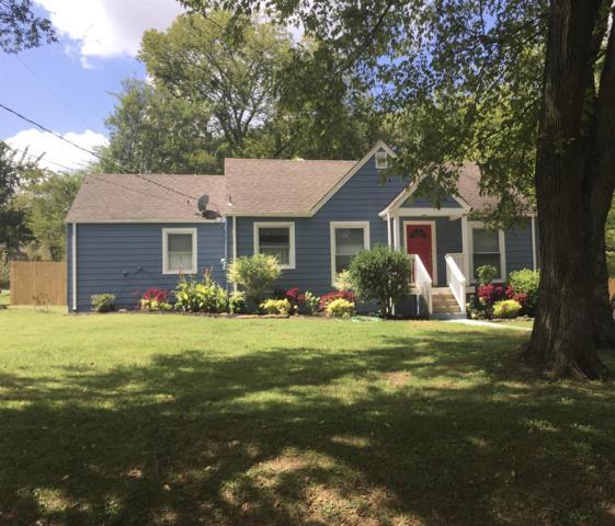 1800 Sherwood Ln, Nashville, TN 37216 (MLS #2000919) :: John Jones Real Estate LLC