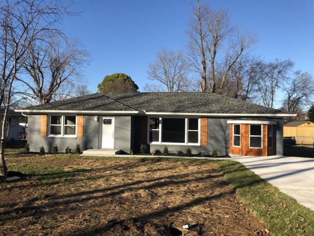 804 Hearn St, Gallatin, TN 37066 (MLS #2000998) :: Armstrong Real Estate