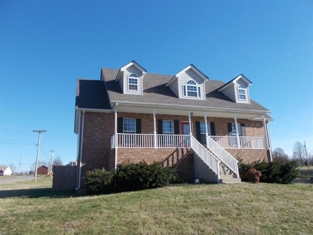 3114 Bearwallow Rd, Ashland City, TN 37015 (MLS #RTC2001291) :: John Jones Real Estate LLC