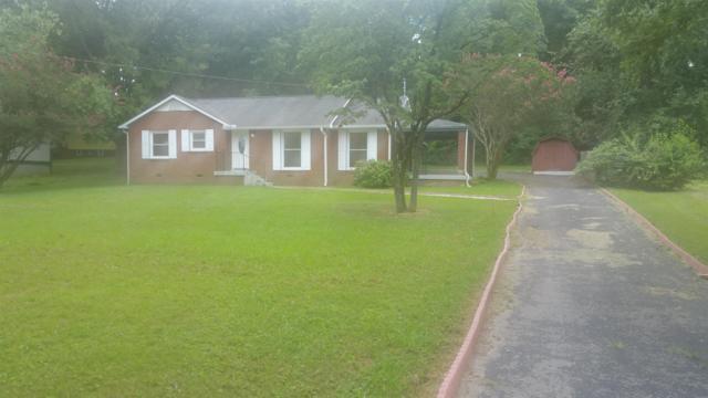 2615 Joplin Dr, Nashville, TN 37210 (MLS #2001318) :: REMAX Elite
