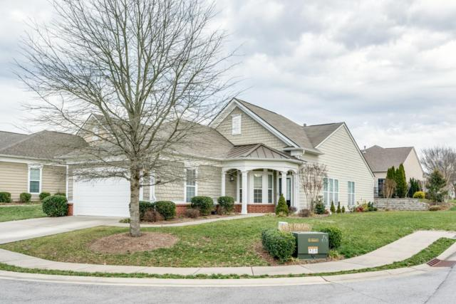 515 Inaugural Dr, Mount Juliet, TN 37122 (MLS #2001416) :: Exit Realty Music City