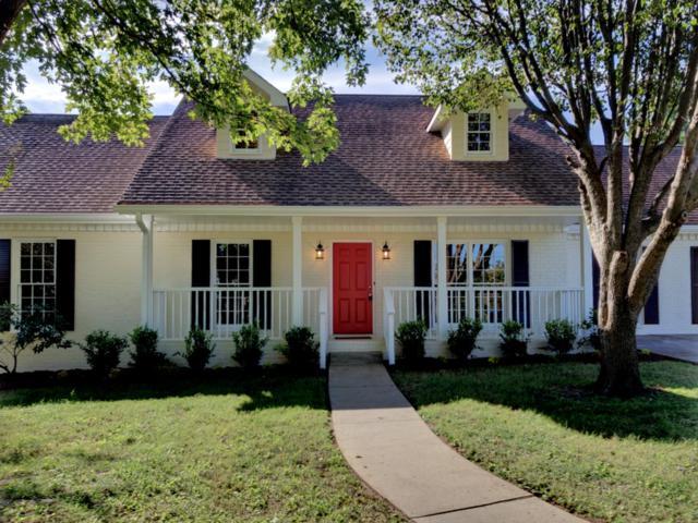 308 Millhouse Rd, Smyrna, TN 37167 (MLS #2001533) :: John Jones Real Estate LLC