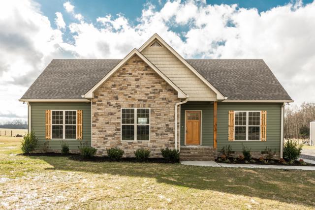 335 New Deal Potts Rd, Cottontown, TN 37048 (MLS #2001557) :: John Jones Real Estate LLC