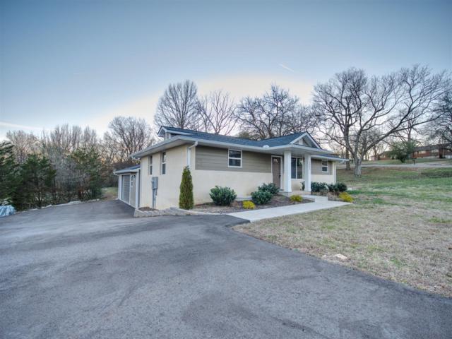 1245 Rugby Dr, Nashville, TN 37207 (MLS #2001616) :: Armstrong Real Estate