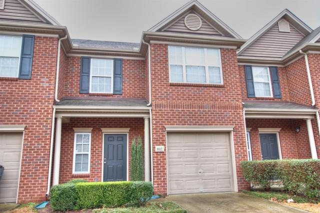 8117 Valley Oak Dr, Brentwood, TN 37027 (MLS #2001728) :: REMAX Elite