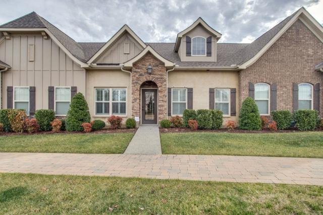 116 Bellingdon Dr, Gallatin, TN 37066 (MLS #2001756) :: DeSelms Real Estate