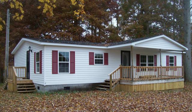 3068 Homestead Circle, Cookeville, TN 38501 (MLS #2001762) :: John Jones Real Estate LLC
