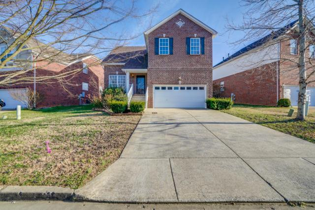 7142 Riverfront Dr, Nashville, TN 37221 (MLS #2001790) :: Exit Realty Music City