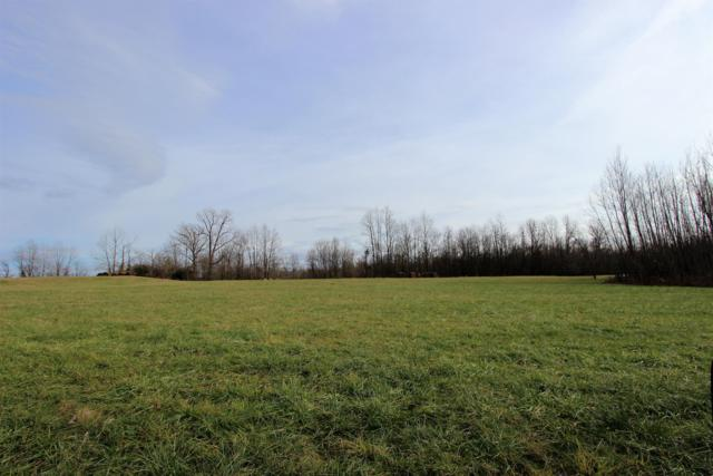 7939 New Lawrenceburg Hwy, Mount Pleasant, TN 38474 (MLS #2001795) :: Fridrich & Clark Realty, LLC