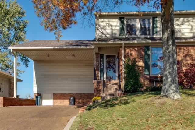 113 Deercrest Circle, Franklin, TN 37069 (MLS #2001809) :: RE/MAX Choice Properties