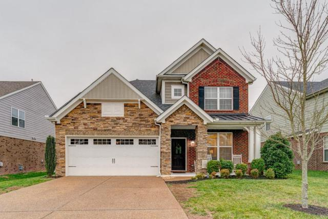 403 Dunnwood Ct, Mount Juliet, TN 37122 (MLS #2001863) :: REMAX Elite