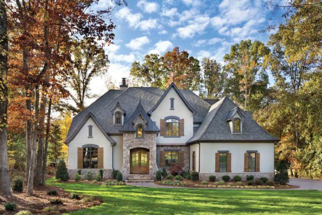 1188 Potter Ln, Gallatin, TN 37066 (MLS #2001891) :: John Jones Real Estate LLC